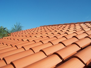 View Residential Roofing Gallery
